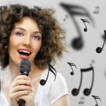 So what defines good singing?