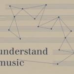 Do we need to understand music? An inspiring video