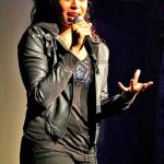 VocalizeU Artist Intensive, Los Angeles, July 5-14