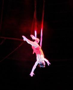 circus-835705_640