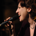 Anita Wardell