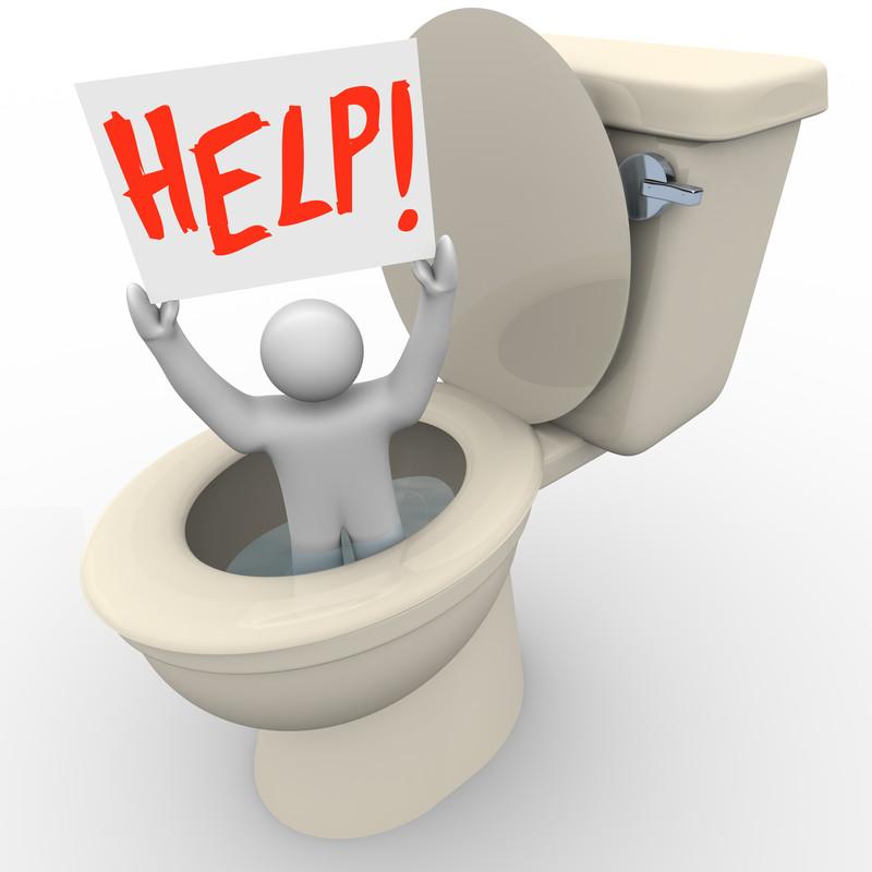 Help_toilet