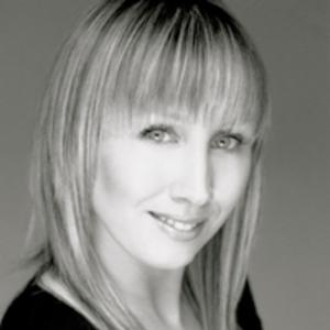 Joanne Cresswell