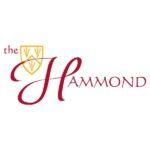 The Hammond